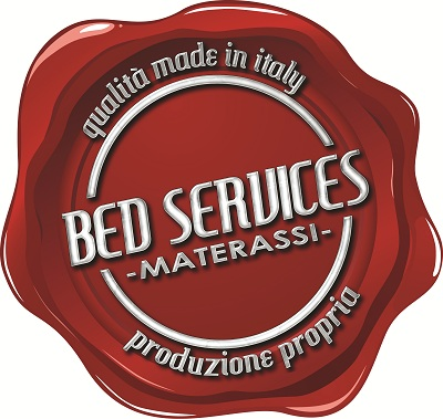materassi su misura bed services