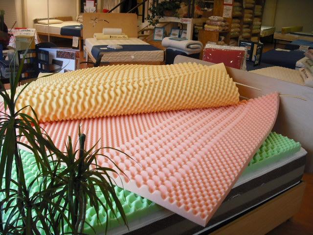 Fabbrica materassi - Tutte le offerte : Cascare a Fagiolo