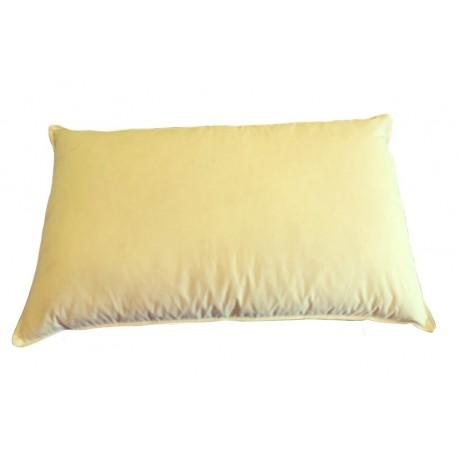 Cuscino in piuma AMALFI