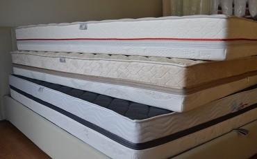 Materassi Produzione.Materassi Bed Services Produzione Su Misura Search By Tags